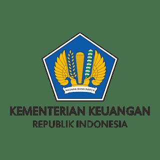 Kementerian Keuangan