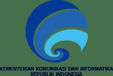 Kementerian Komunikasi dan Informatika Republik Indonesia (Kominfo)