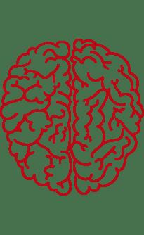 Otak Kiri-Kanan Seimbang